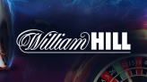 William Hill Get 100% Extra Bonus On Up To £300