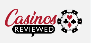 Casinos Reviewed