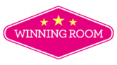 Winning Room Bonus £100