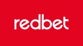 Red Bet Casino £100 Bonus