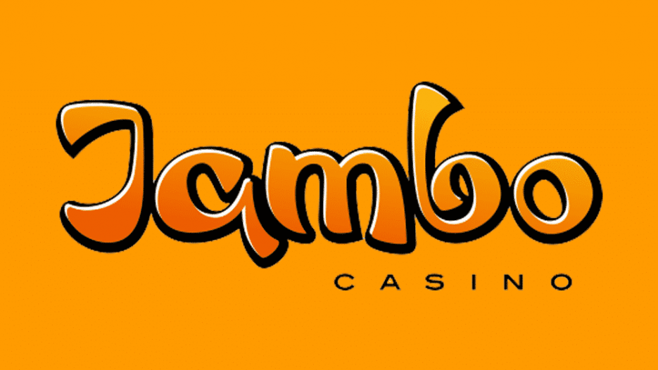 Jambo Casino Review